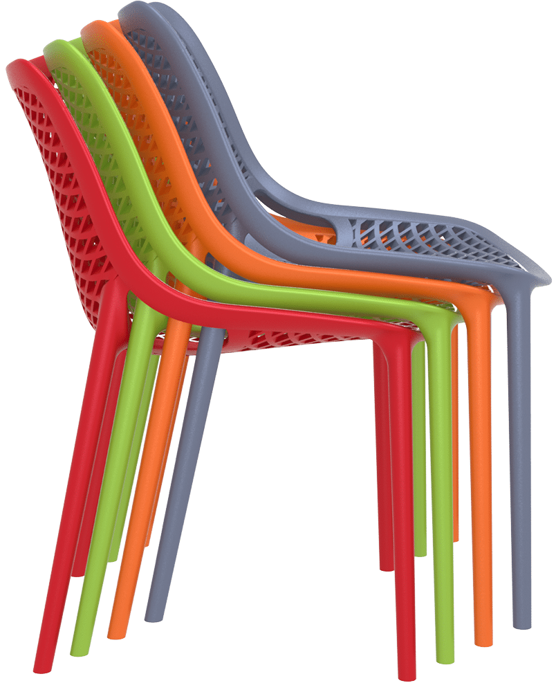 products_oxygen_chair_stacked