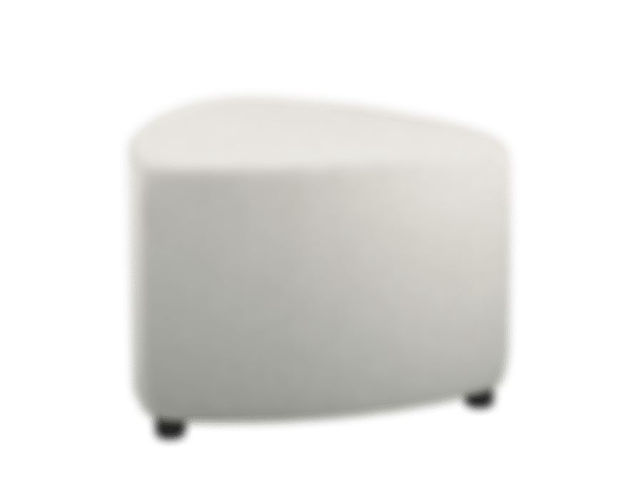 products pebble ottoman web