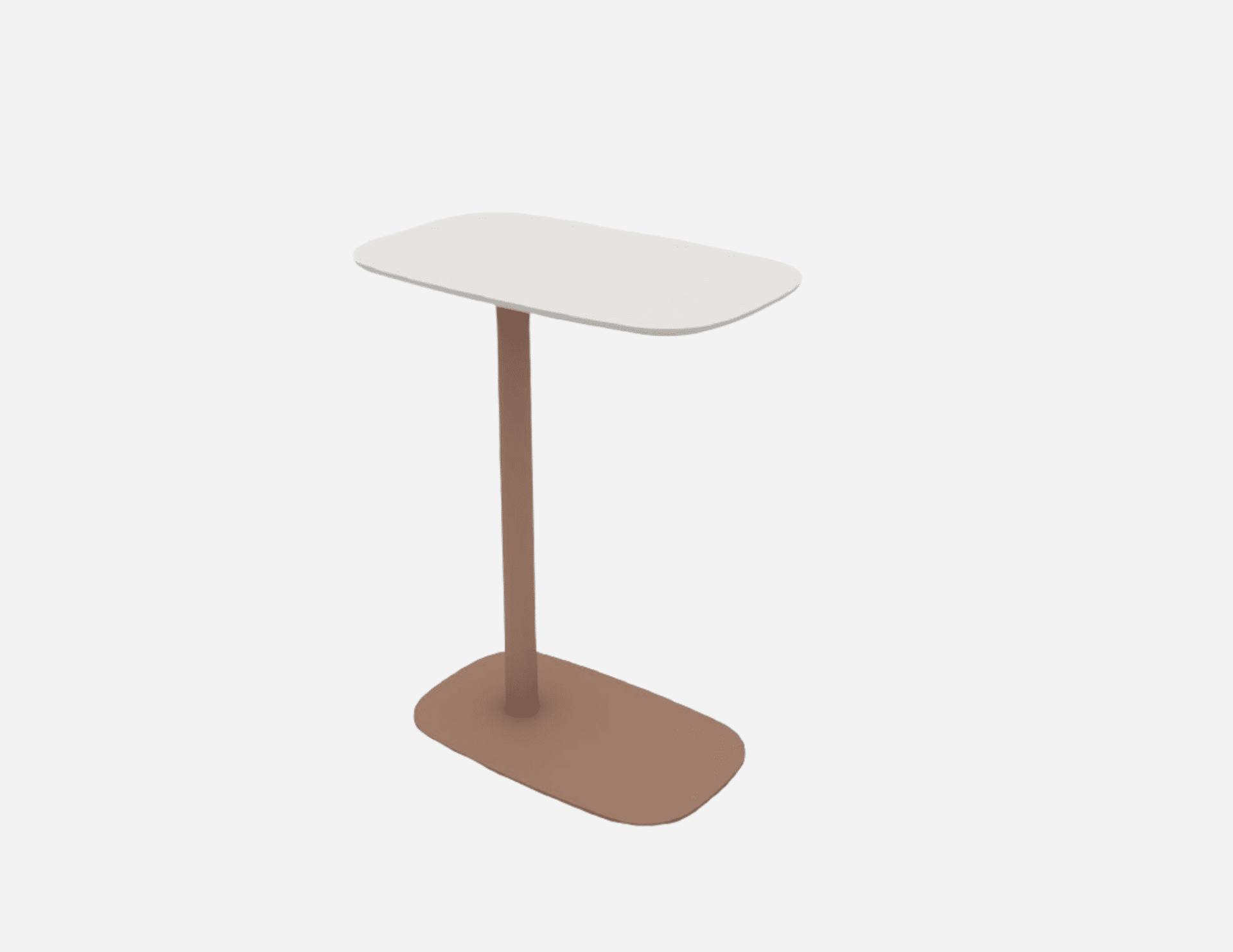 products_pip_side_table_1