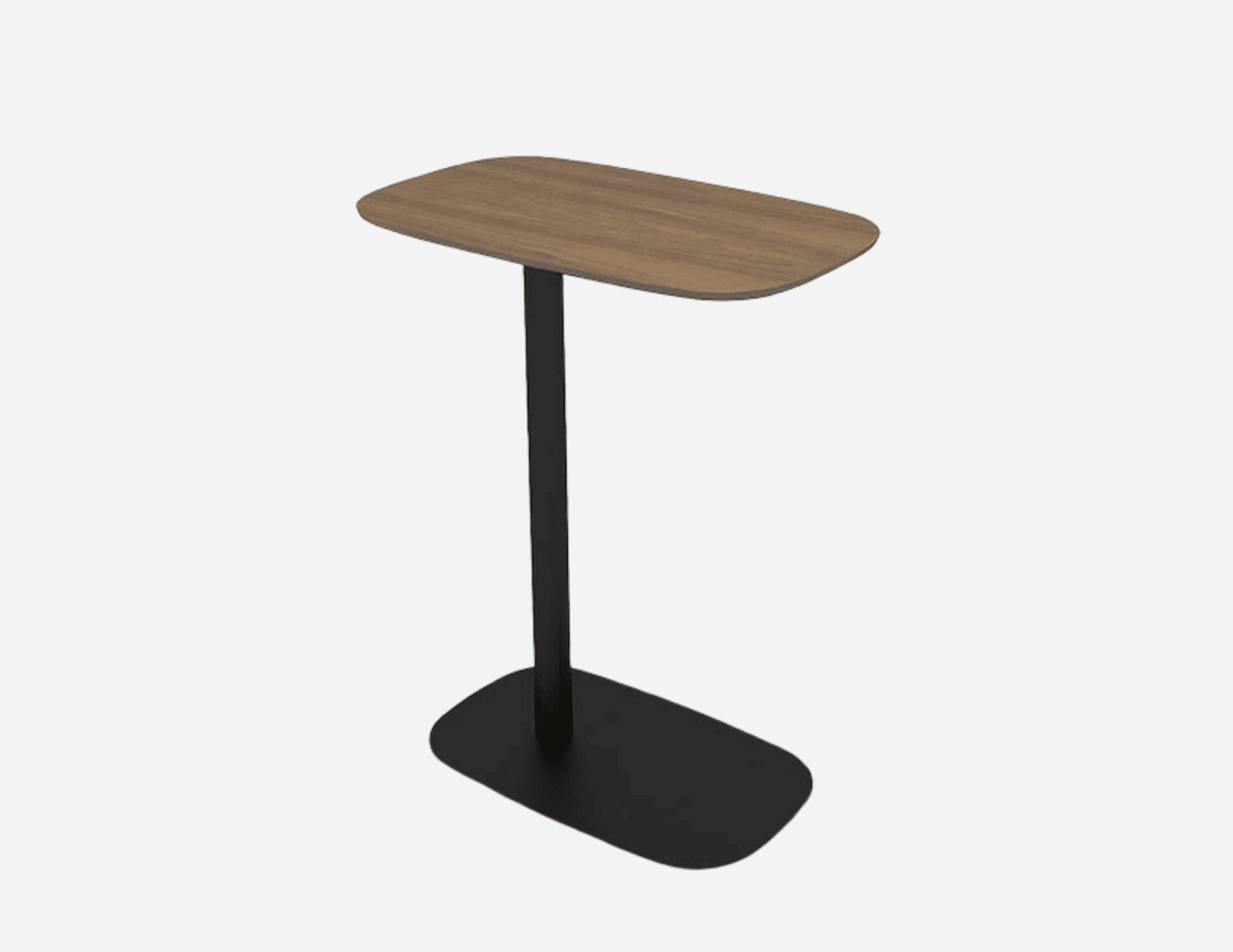 products_pip_side_table_2
