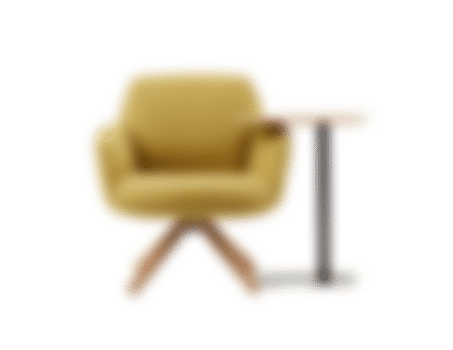 products pip side tables hero
