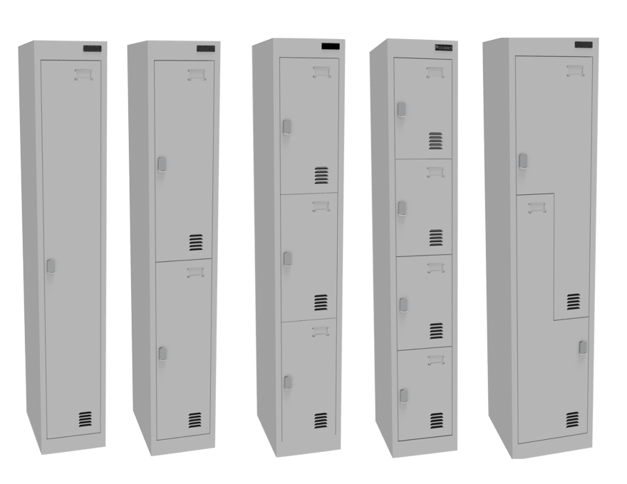 products proceed lockers group latchlock