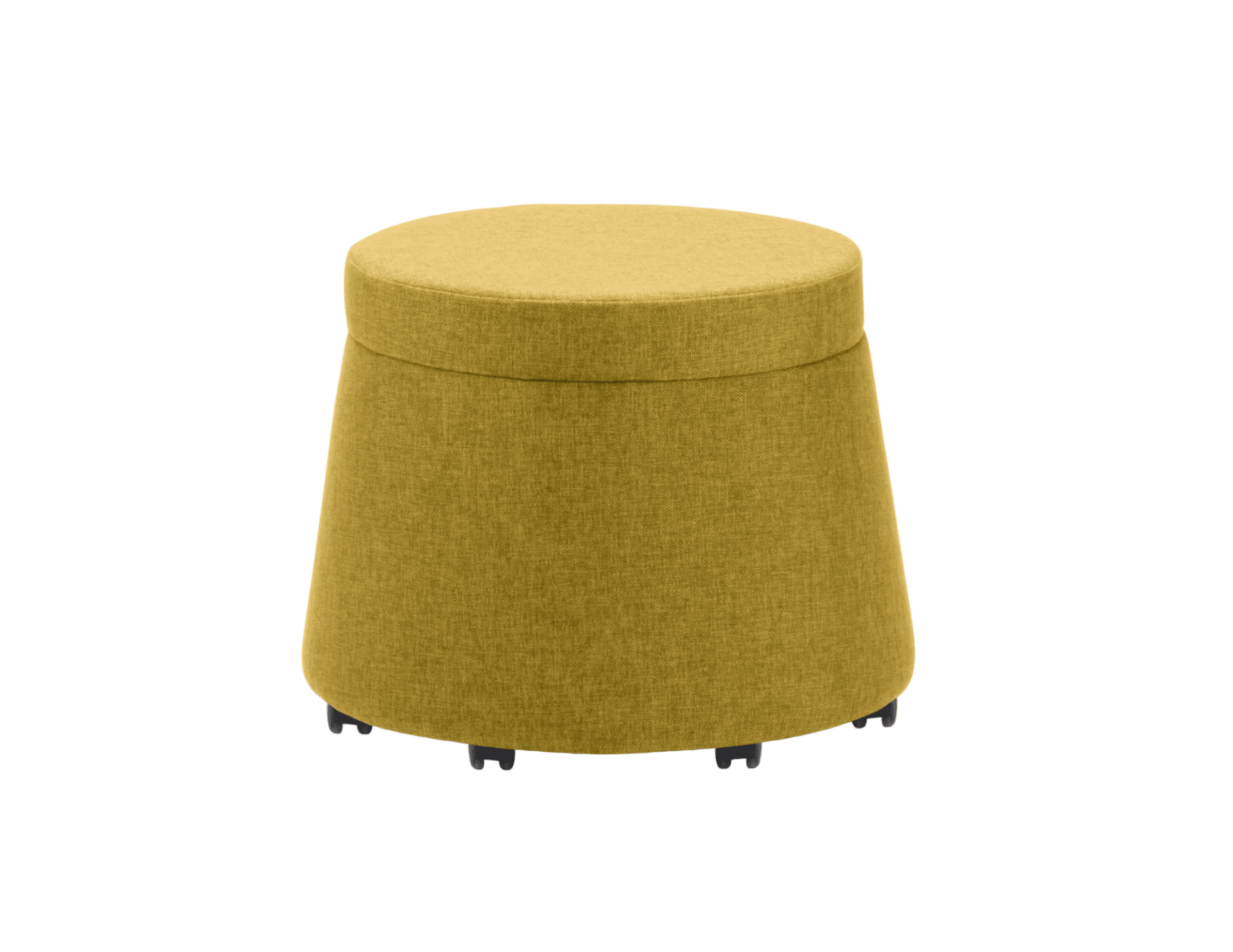 products robot ottoman