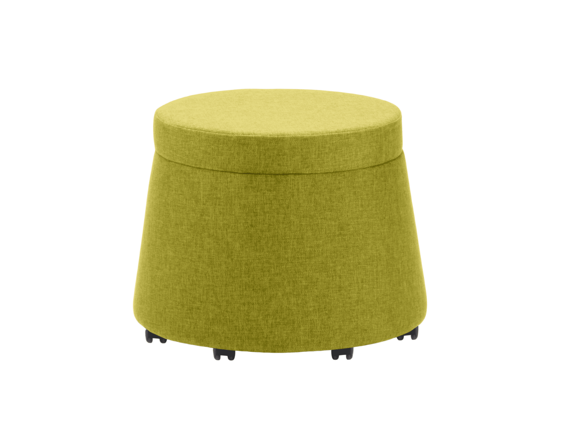 products_robot_ottoman_5