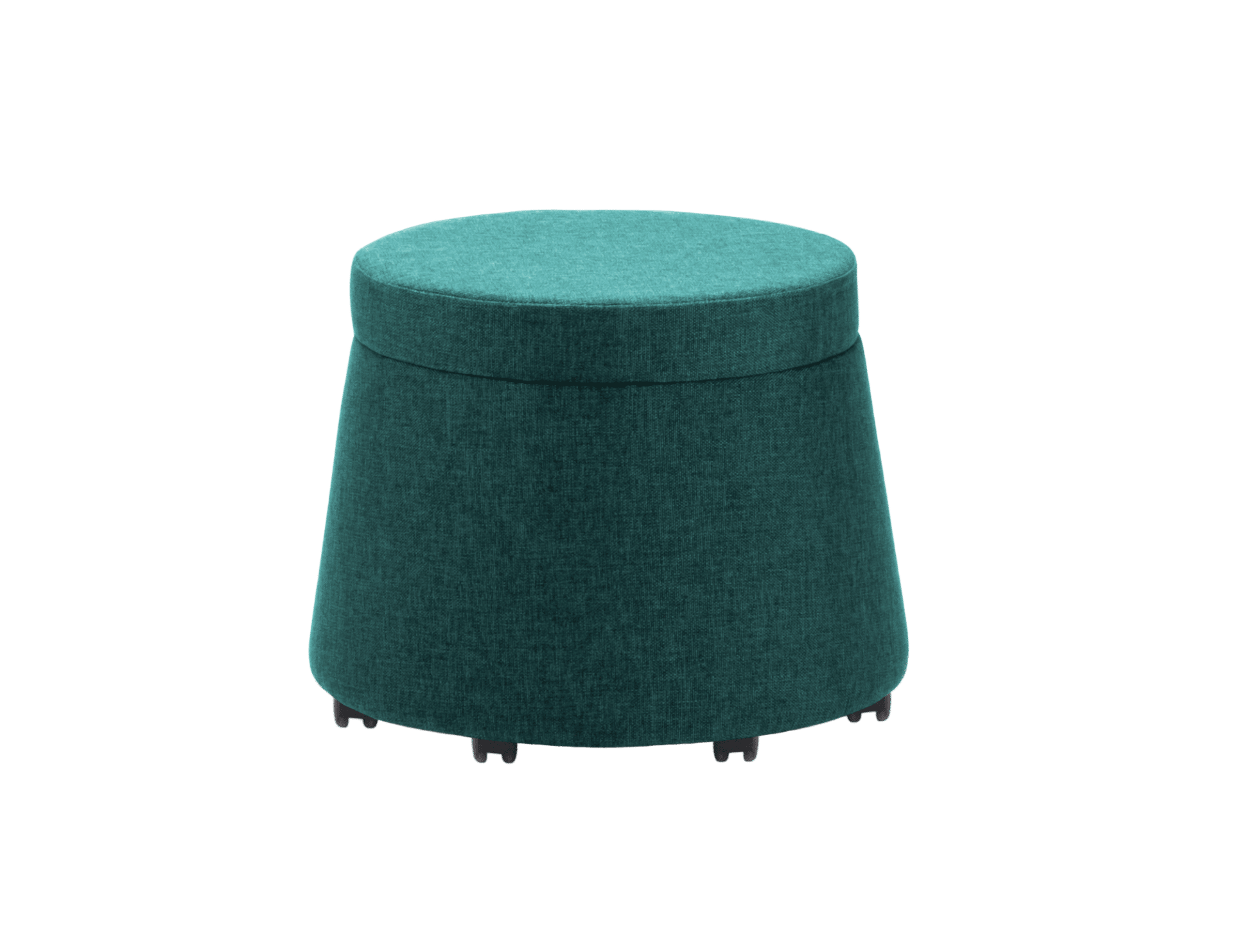 products_robot_ottoman_6