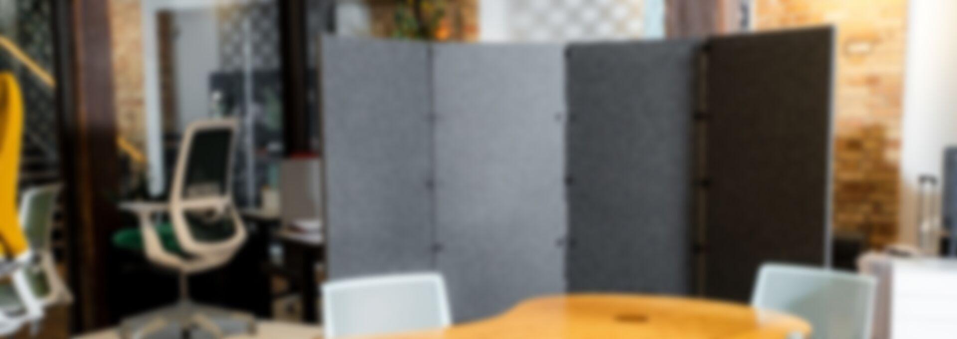 products screen e screen insitu