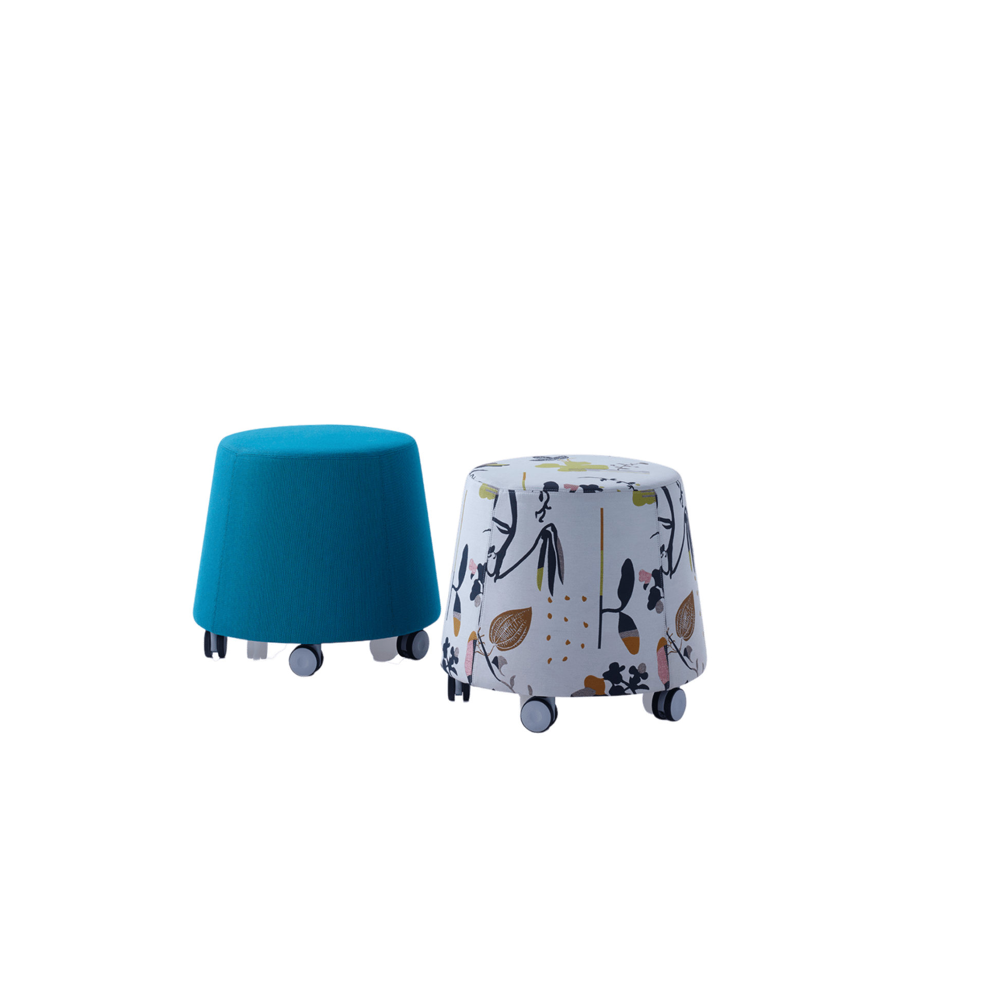 products sully stool