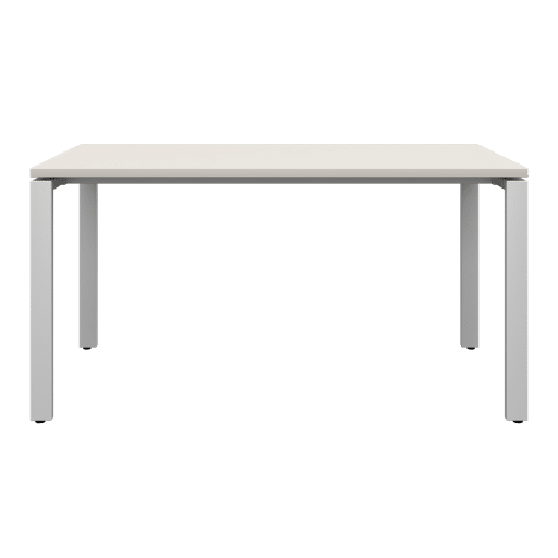 products tibas desk