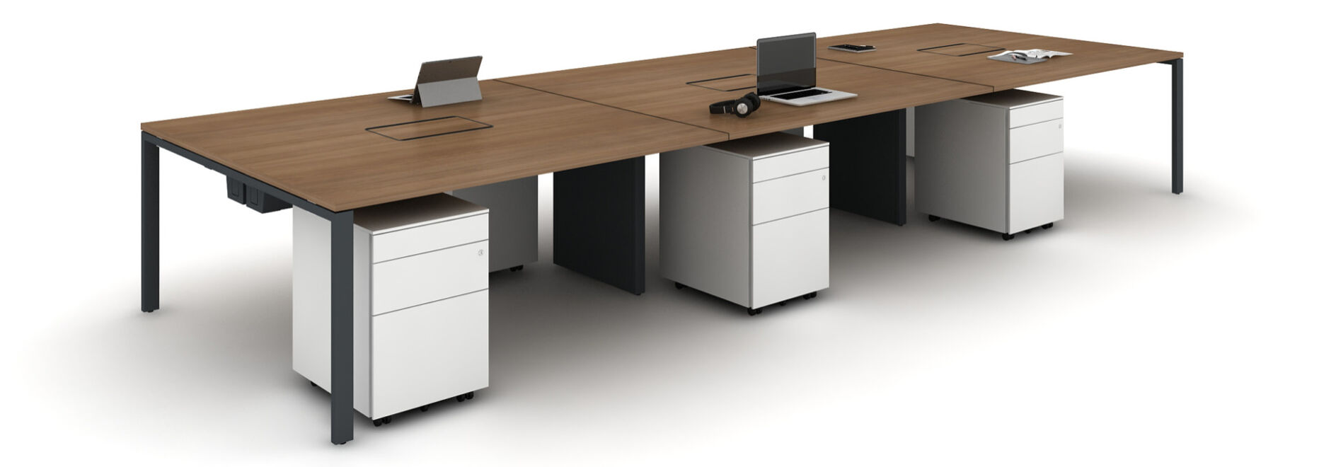 products tibas render