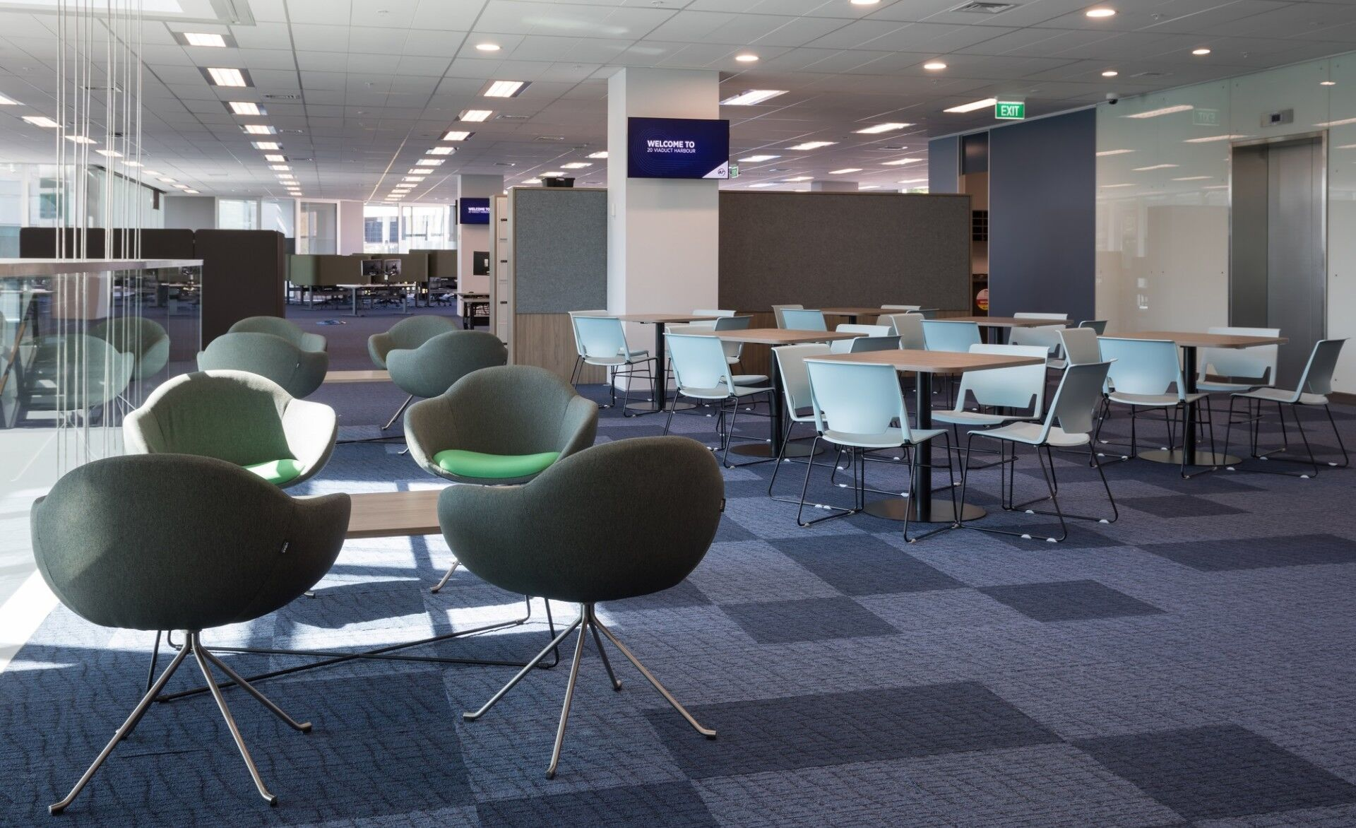 projects auckland transport