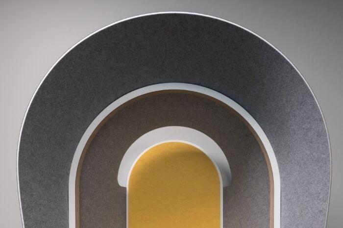 projects europlan bizdojo acoustics