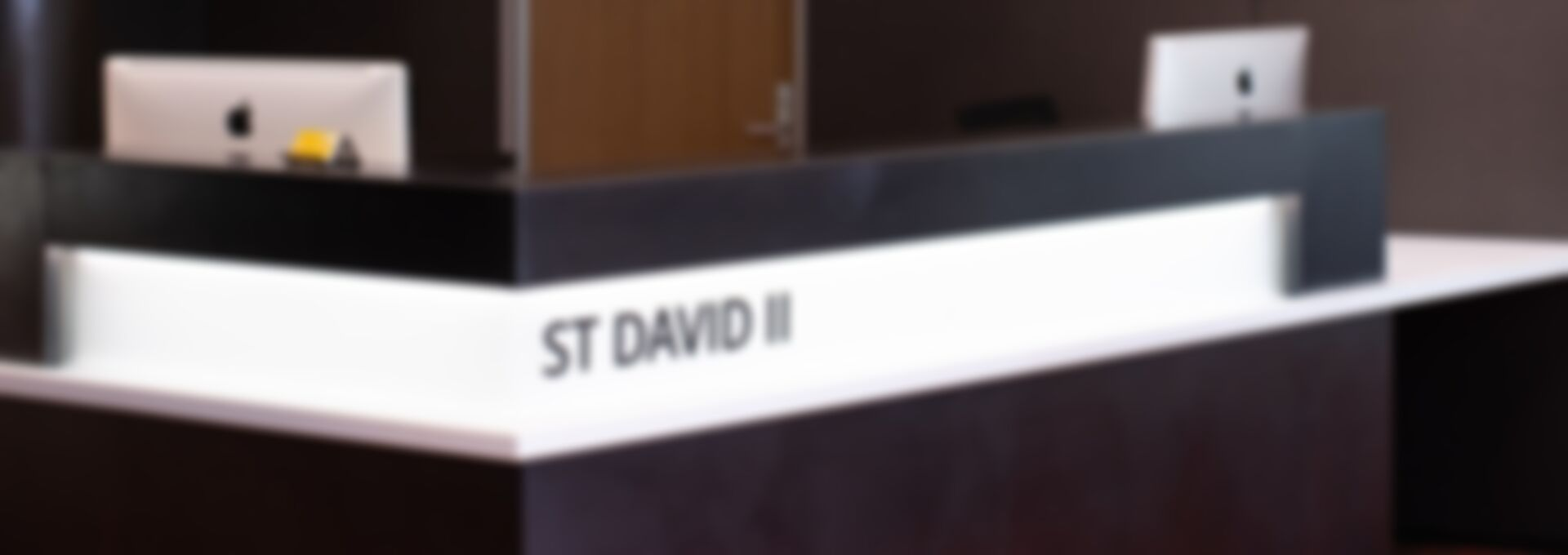 projects st david II otago