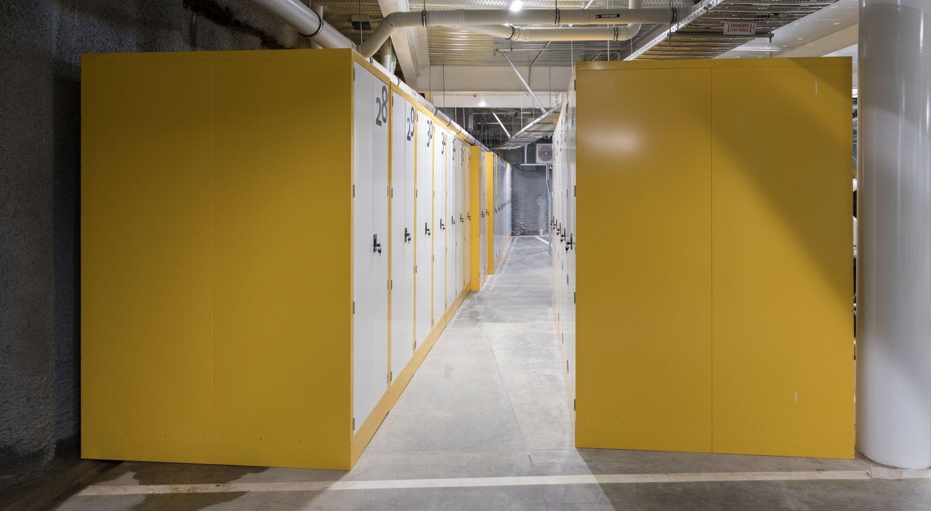 projects_kepa_rd_lockers_1