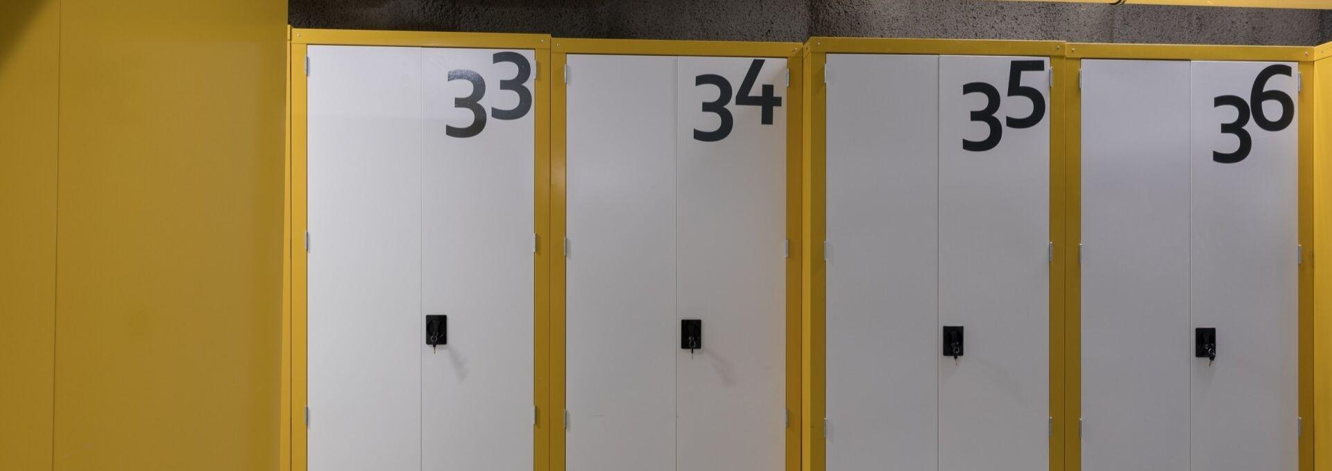 projects_kepa_rd_lockers_2
