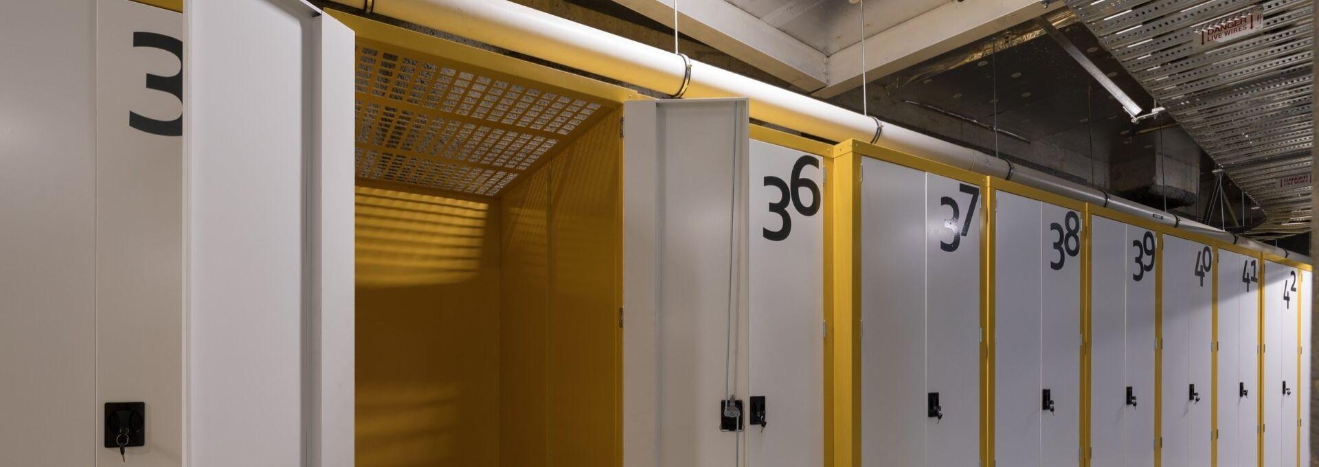 projects_kepa_rd_lockers_3