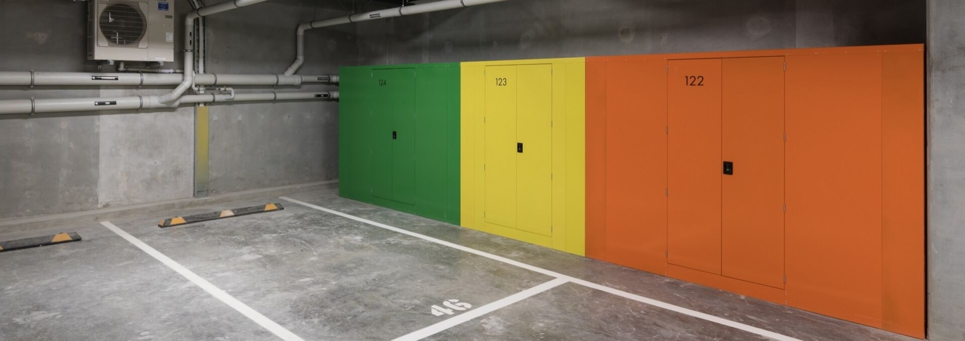 projects_st_marks_lockers_4