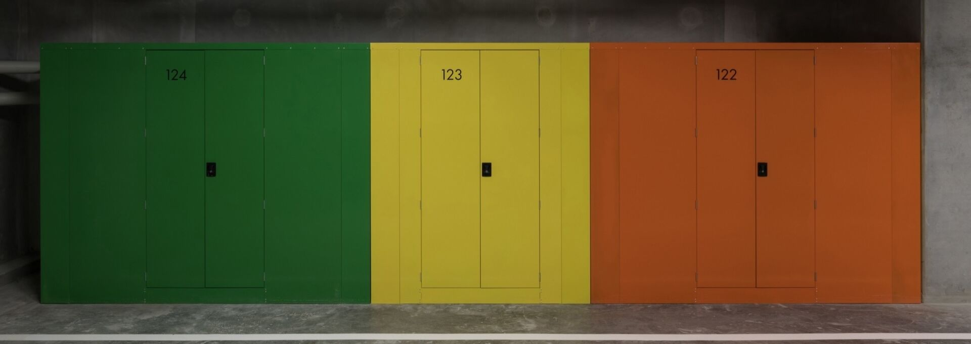 projects_st_marks_lockers_5