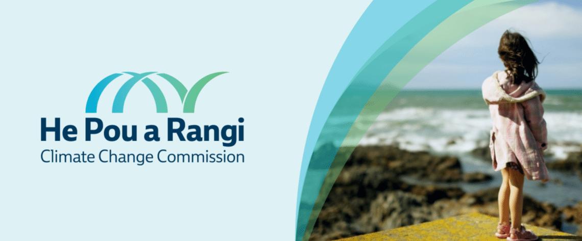 Climate change commission