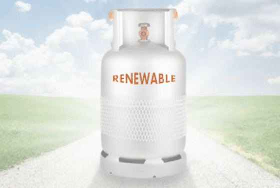 NZ renewable LPG Thumbnail potential  Issued for use signed