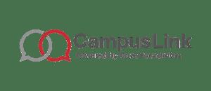 campuslink