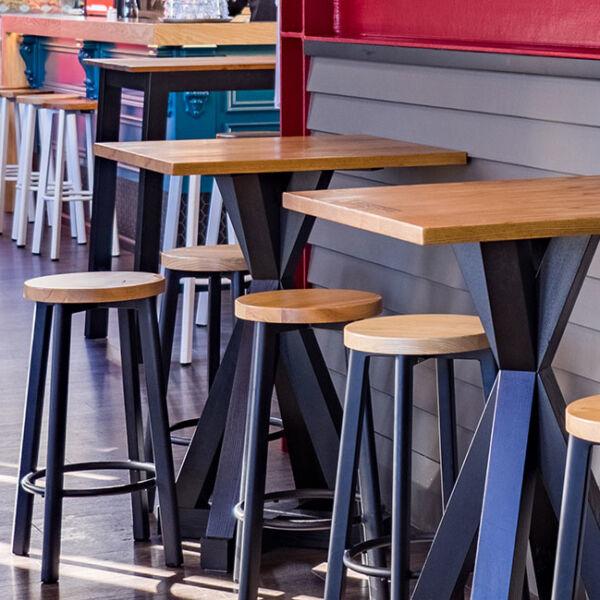 Good Home Wigram Bar Restaurant Franchise Franchise