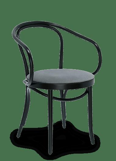 CH Hoop Armchair new sitewide