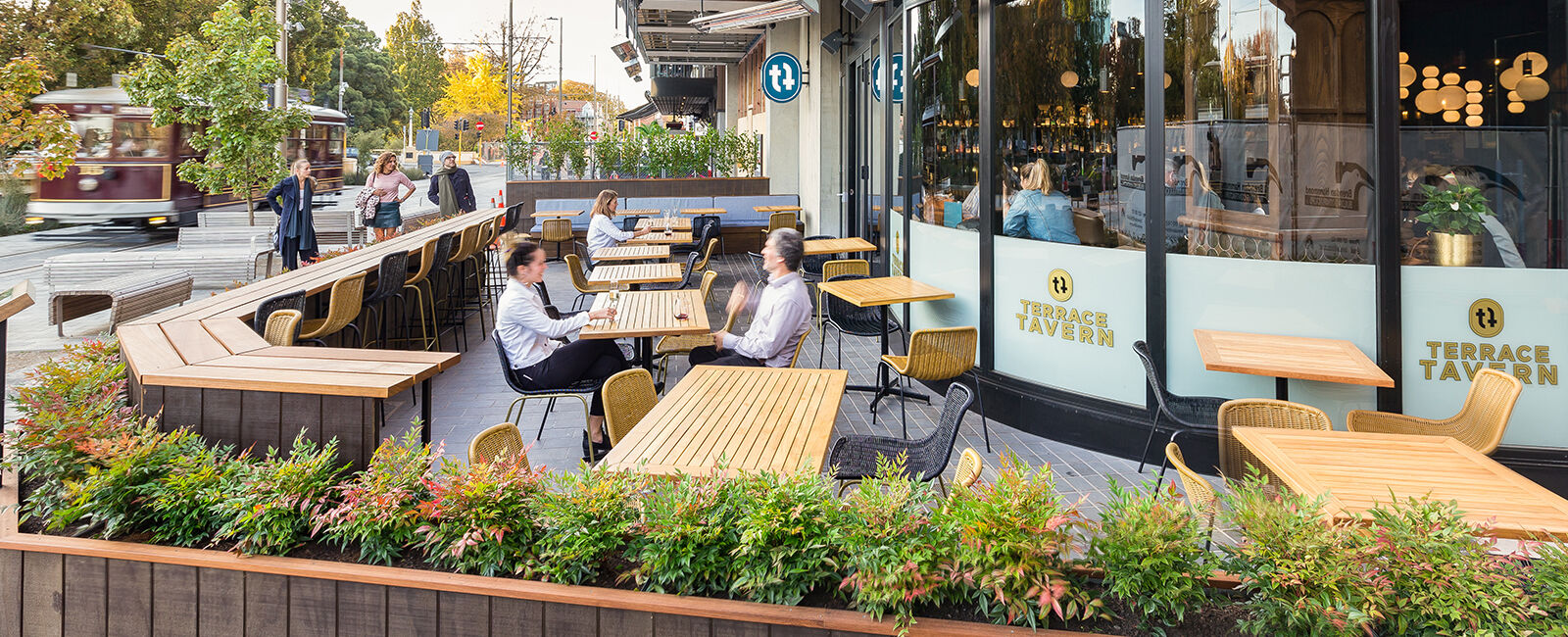 Bar Furniture Chairs Bar Stools Tables