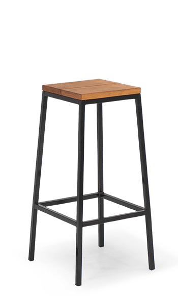 St Extant Stool PC sitewide