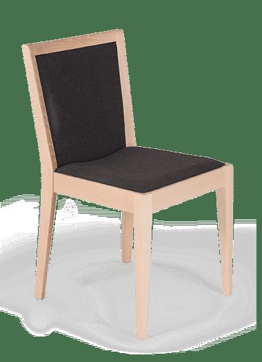 CH Bella Chair Dining Chair Restaurant Chair Timber Chair hospo