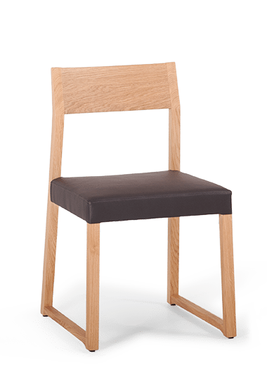 CH Linea Chair sitwide