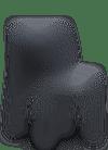 CH Maya Chair black sitewide