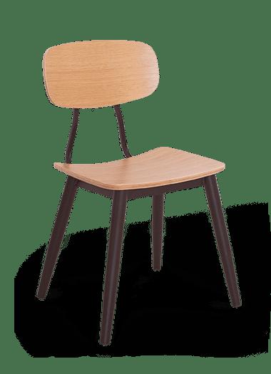 CH Reuben Chair