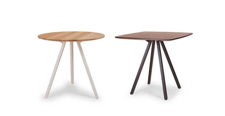 TB Poise Timber Table sitewide