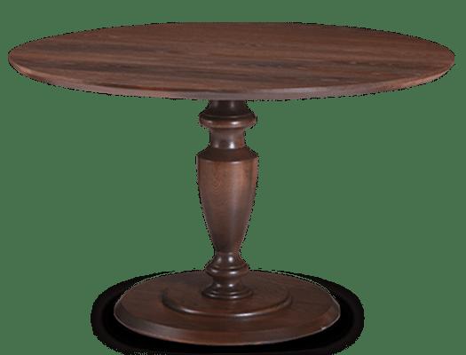 TB Zara Table