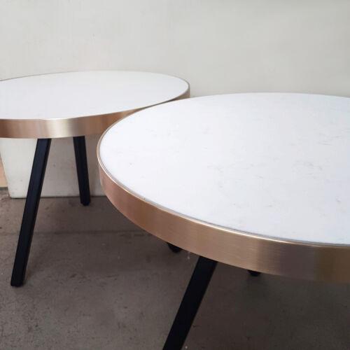 TT Ostler Table Top coffee Poise base edit