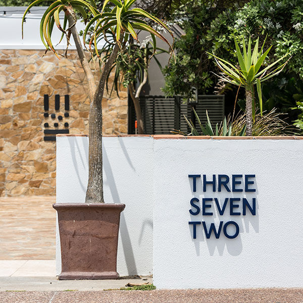Three Seven Two sitewide