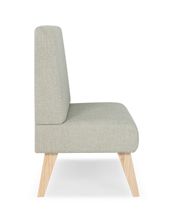 SS Compose Banquette sketchup sitewide
