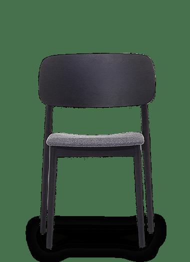 CH Grado Chair uphol sitewide