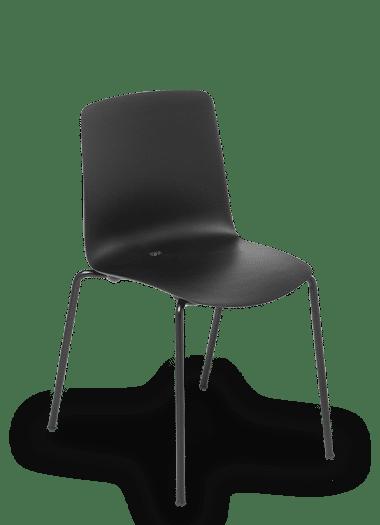 Ch Vesper Chair black sitewide