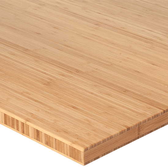 TT Orient Table Top bamboo sitewide