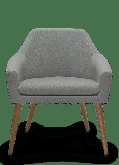 SS Marten Chair sitewide