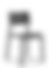 CH Outo Chair sitewide