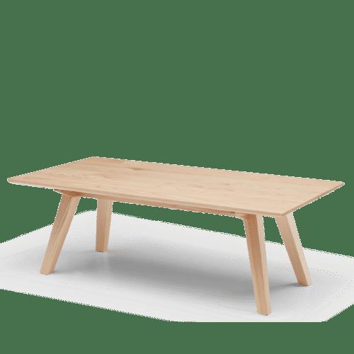 OC Ikon Coffee Table  x  x h Angled