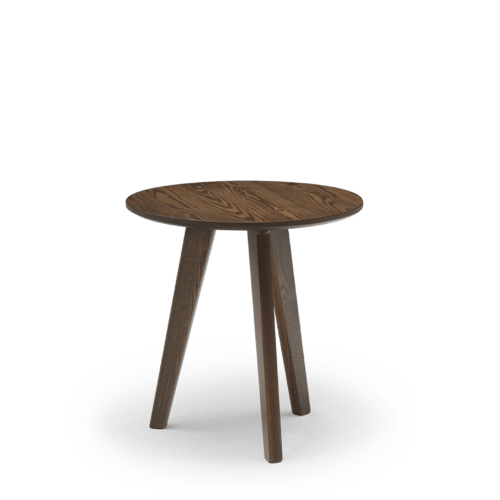 OC Ikon Lamp Table  Round H