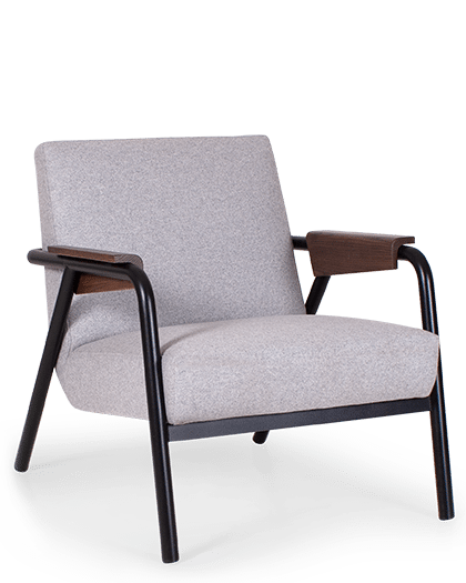 CH Lure Chair sitewide