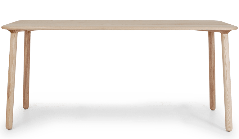 LE Dowel Leaner clear