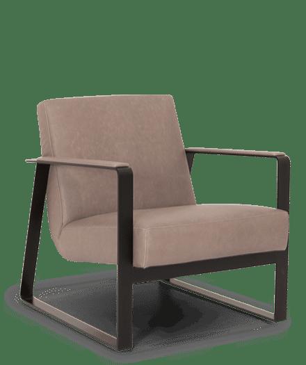 CH Plane Chair sitewide