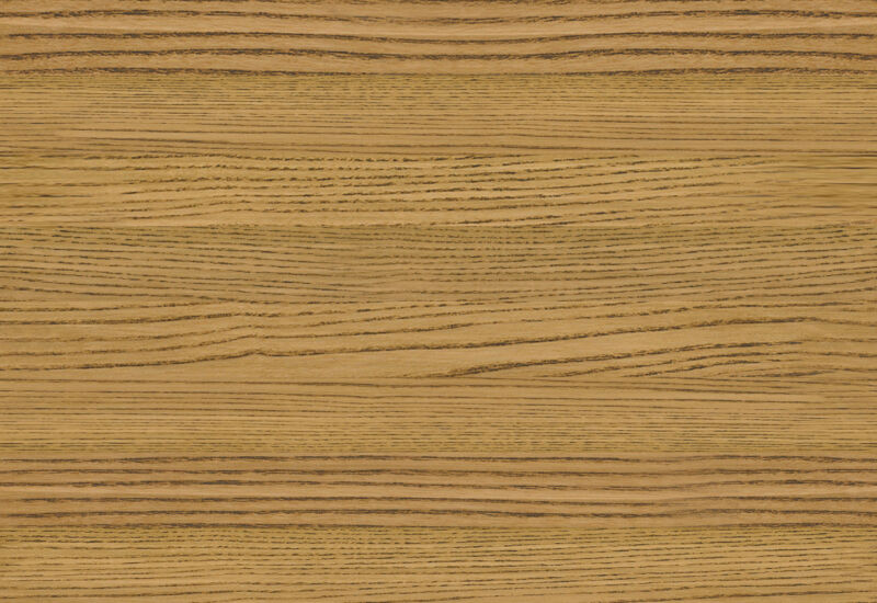 Antique Clear Seamless Timber Texture Swatch High Resolution Free