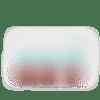 BA Season Banquette white corner cushion web