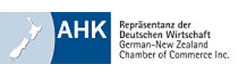German New Zealand Chamber of Commerce